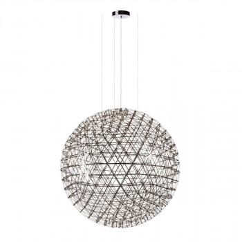 Подвесной светильник Loft it Moooi raimond 9027-127