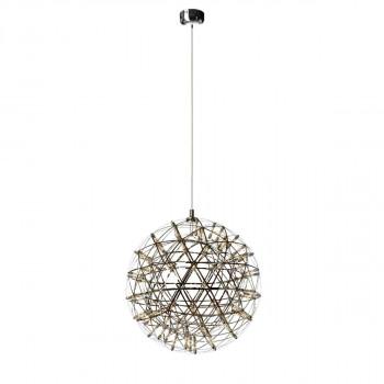 Подвесной светильник Loft it Moooi raimond 9027-43