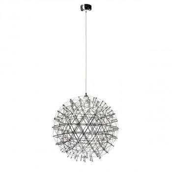 Подвесной светильник Loft it Moooi raimond 9027-61