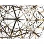 Подвесной светильник Loft it Moooi raimond 9027-61 в интернет-магазине ROSESTAR фото 1