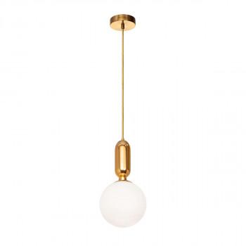 Подвесной светильник Loft it Parachilna 9974-A