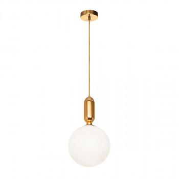 Подвесной светильник Loft it Parachilna 9974-B