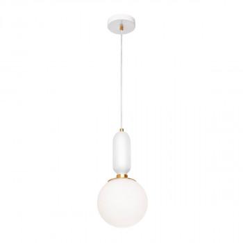 Подвесной светильник Loft it Parachilna 9975-A