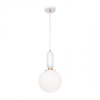 Подвесной светильник Loft it Parachilna 9975-B