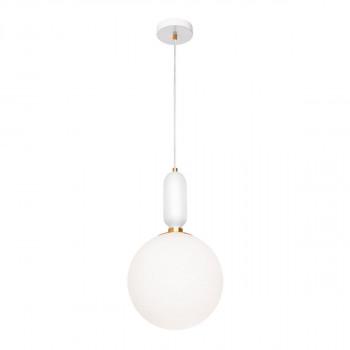 Подвесной светильник Loft it Parachilna 9975-C