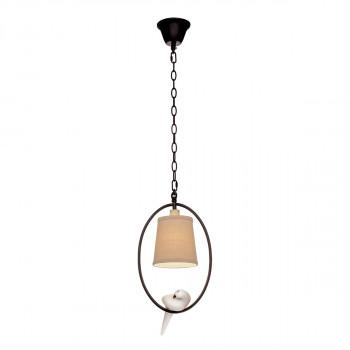 Подвесной светильник Loft it Birds LOFT1029A-1