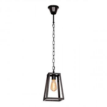 Подвесной светильник Loft it Modern filament LOFT1127