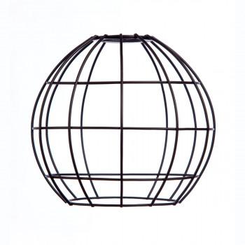 Плафон Loft it Grid LOFT1153/B