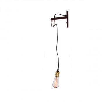 Подвесной светильник Loft it Holder LOFT1154W