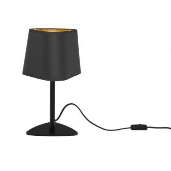 Настольная лампа Loft it Nuage LOFT1163T-BL