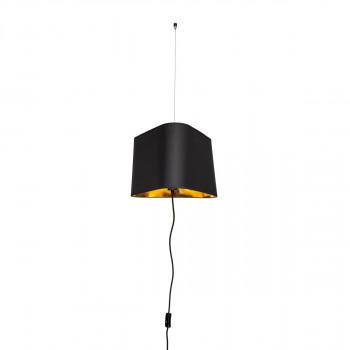 Подвесной светильник Loft it Nuage LOFT1167F-BL