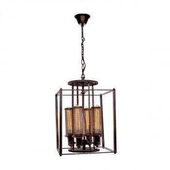 Подвесной светильник Loft it Chain LOFT1204