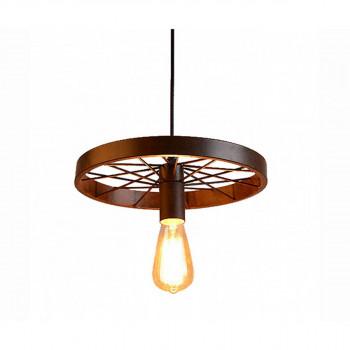 Подвесной светильник Loft it Float LOFT1208/1