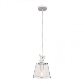 Подвесной светильник Loft it Wildlife LOFT1807