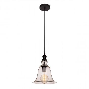 Подвесной светильник Loft it Glass bell LOFT1812