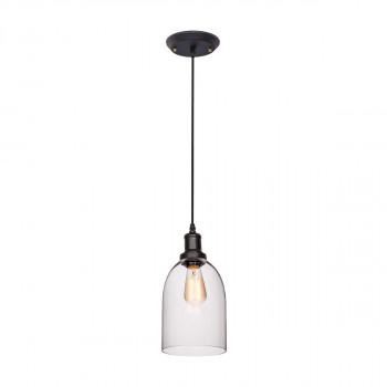 Подвесной светильник Loft it Glass bell LOFT1814