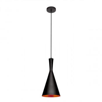 Подвесной светильник Loft it Beat LOFT1843/C