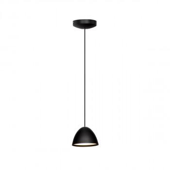 Подвесной светильник Loft it Bun LOFT1846BL