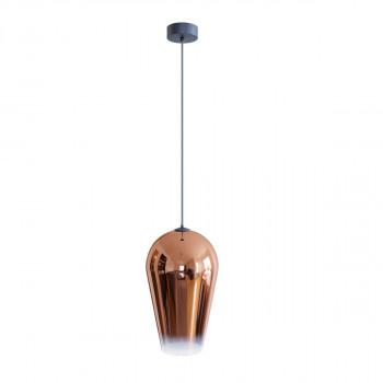 Подвесной светильник Loft it Fade Pendant light LOFT2020-A