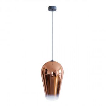 Подвесной светильник Loft it Fade Pendant light LOFT2020-B