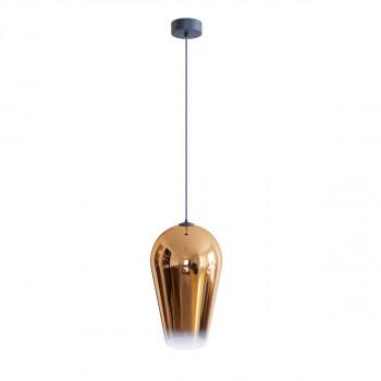 Подвесной светильник Loft it Fade Pendant light LOFT2021-A