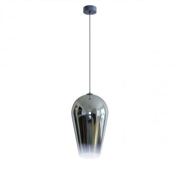 Подвесной светильник Loft it Fade Pendant light LOFT2022-B