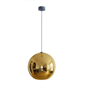 Подвесной светильник Loft it Copper Shade LOFT2024-C