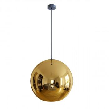 Подвесной светильник Loft it Copper Shade LOFT2024-E