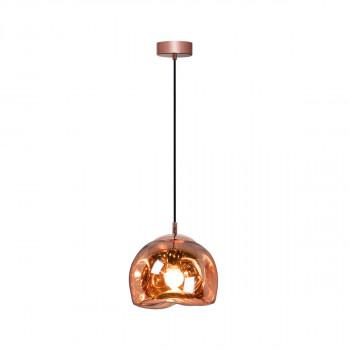 Подвесной светильник Loft it MELT LOFT2025-CP