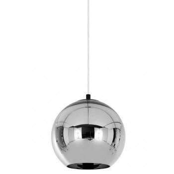 Подвесной светильник Loft it Copper Shade LOFT2026-D