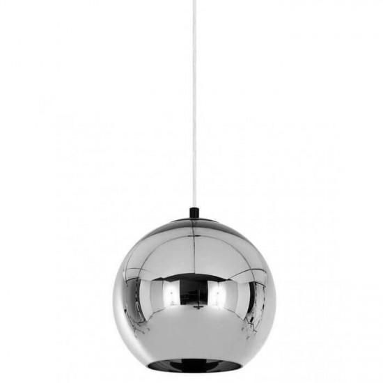 Подвесной светильник Loft it Copper Shade LOFT2026-D в интернет-магазине ROSESTAR фото