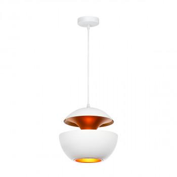 Подвесной светильник Loft it Apple LOFT2213-A