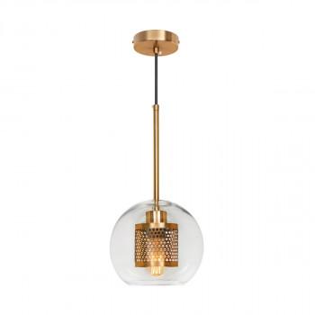 Подвесной светильник Loft it Hexagon LOFT2566-A