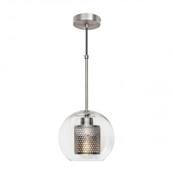 Подвесной светильник Loft it Hexagon LOFT2567-A