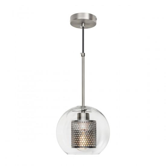 Подвесной светильник Loft it Hexagon LOFT2567-A в интернет-магазине ROSESTAR фото