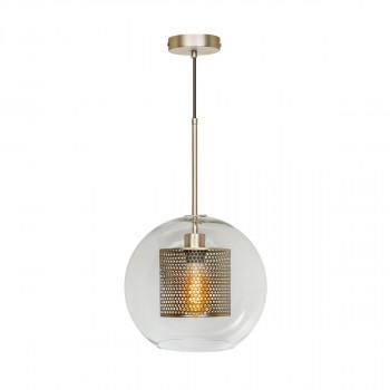 Подвесной светильник Loft it Hexagon LOFT2567-C