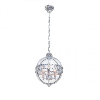 Подвесной светильник Loft it Lantern residential LOFT3043-CH