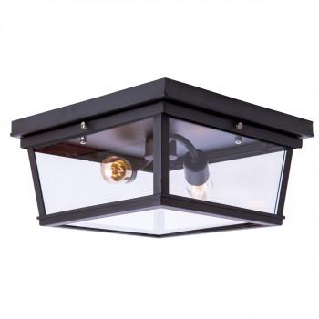 Потолочный светильник Loft it Modern filament LOFT3110-2C