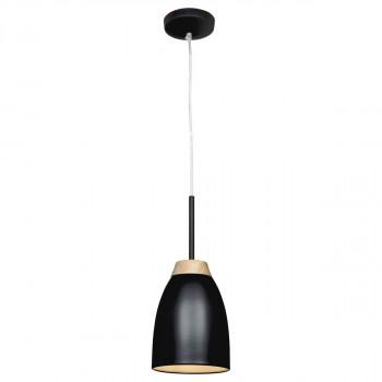 Подвесной светильник Loft it Watchman LOFT4402A-BL