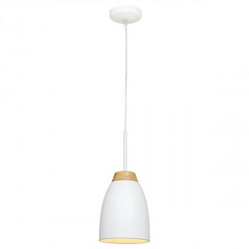 Подвесной светильник Loft it Watchman LOFT4402A-WH