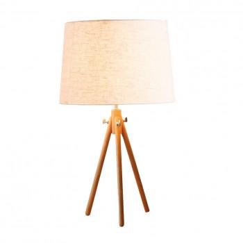 Настольная лампа Loft it Natural LOFT7112T