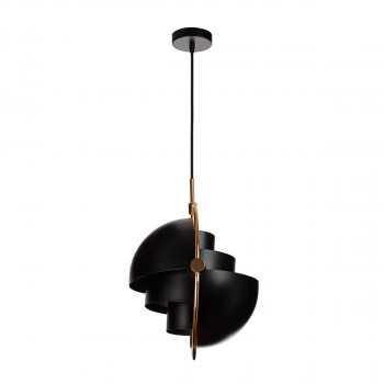 Подвесной светильник Loft it Multi-lite LOFT9915-BL