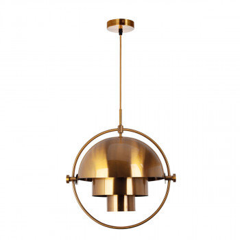 Подвесной светильник Loft it Multi-lite LOFT9915-C