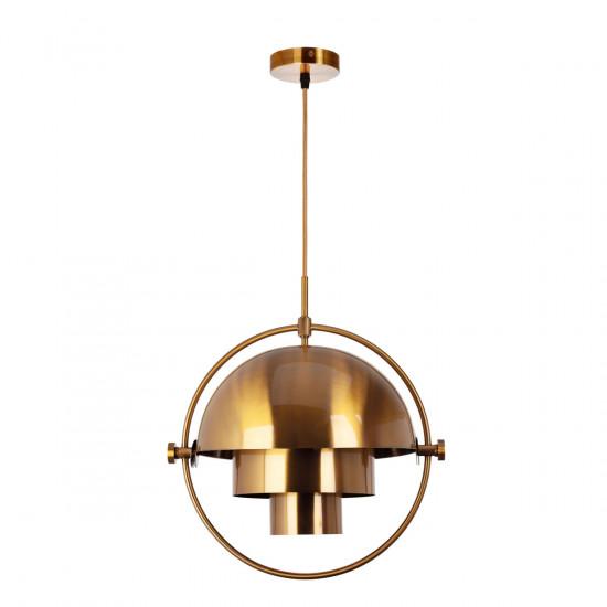 Подвесной светильник Loft it Multi-lite LOFT9915-C в интернет-магазине ROSESTAR фото