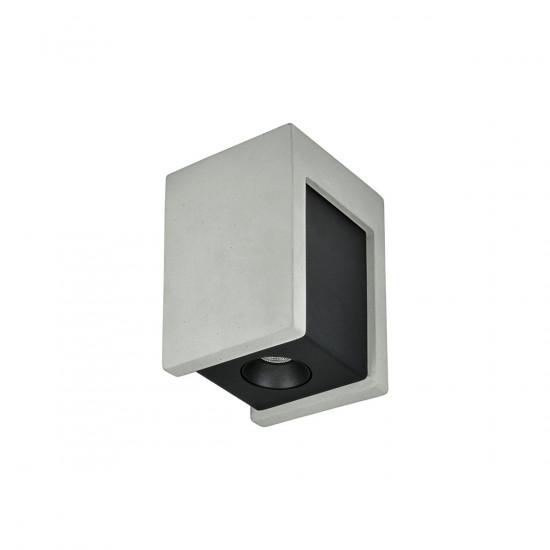 Потолочный светильник Loft it Architect OL1073-GB в интернет-магазине ROSESTAR фото