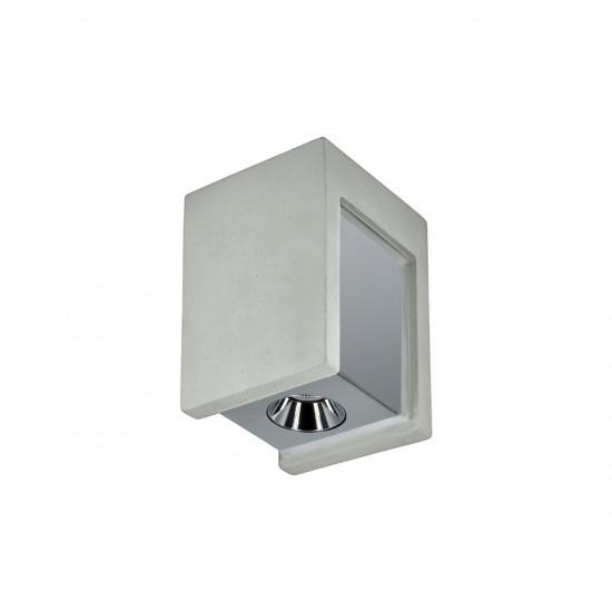 Потолочный светильник Loft it Architect OL1073-GH в интернет-магазине ROSESTAR фото