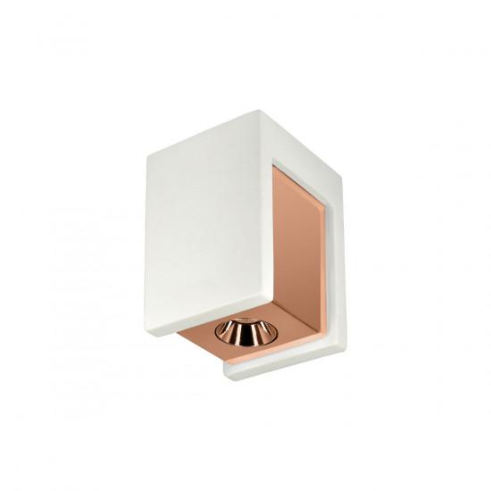 Потолочный светильник Loft it Architect OL1073-WG в интернет-магазине ROSESTAR фото