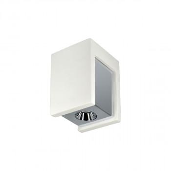 Потолочный светильник Loft it Architect OL1073-WН