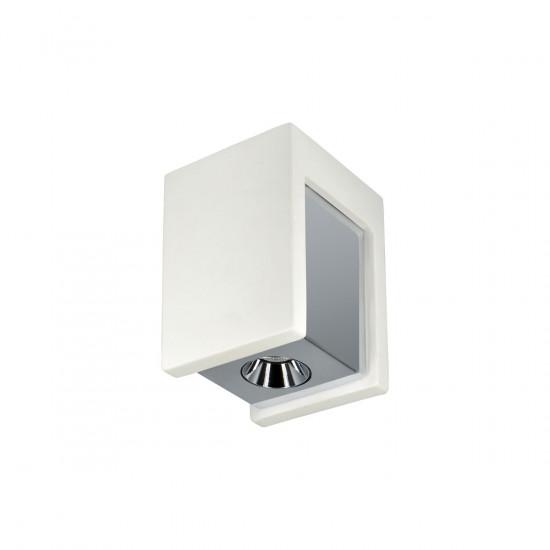 Потолочный светильник Loft it Architect OL1073-WН в интернет-магазине ROSESTAR фото