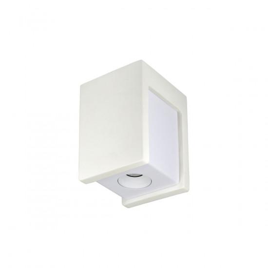 Потолочный светильник Loft it Architect OL1073-WW в интернет-магазине ROSESTAR фото